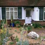 wonderful-nooks-in-garden39.jpg