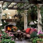 wonderful-nooks-in-garden41.jpg