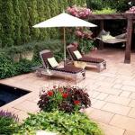 wonderful-nooks-in-garden42.jpg