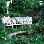 wonderful-nooks-in-garden43.jpg