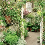 wonderful-nooks-in-garden44.jpg