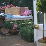 wonderful-nooks-in-garden45.jpg