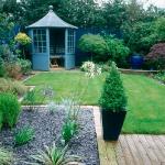 wonderful-nooks-in-garden49.jpg