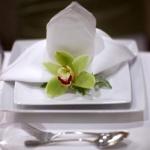 wonderful-orchids-ideas1-3.jpg
