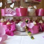 wonderful-orchids-ideas1-7.jpg