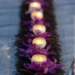 wonderful-orchids-ideas1-8.jpg