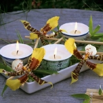 wonderful-orchids-ideas1-9.jpg