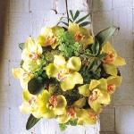 wonderful-orchids-ideas2-10.jpg
