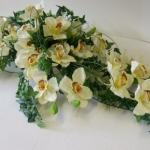 wonderful-orchids-ideas2-11.jpg