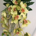 wonderful-orchids-ideas2-12.jpg