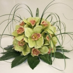 wonderful-orchids-ideas2-18.jpg