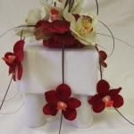wonderful-orchids-ideas2-8.jpg