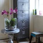 wonderful-orchids-ideas3-10.jpg