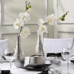 wonderful-orchids-ideas3-2.jpg