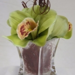 wonderful-orchids-ideas3-7.jpg