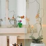 wonderful-orchids-ideas3-18.jpg
