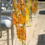 wonderful-orchids-ideas3-19.jpg