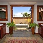 wonderfull-stories-from-hawaii-bathroom2.jpg
