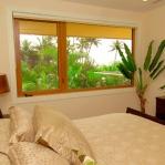 wonderfull-stories-from-hawaii-bedroom10.jpg