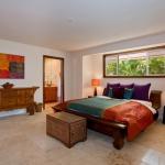 wonderfull-stories-from-hawaii-bedroom11.jpg