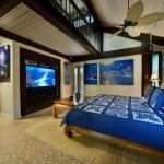 wonderfull-stories-from-hawaii-bedroom13.jpg