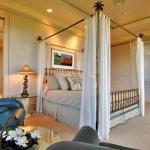 wonderfull-stories-from-hawaii-bedroom14.jpg