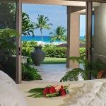 wonderfull-stories-from-hawaii-bedroom15.jpg