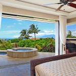 wonderfull-stories-from-hawaii-bedroom2.jpg