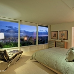 wonderfull-stories-from-hawaii-bedroom5.jpg