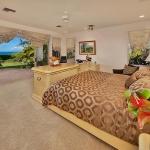 wonderfull-stories-from-hawaii-bedroom6.jpg