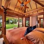 wonderfull-stories-from-hawaii-bedroom7.jpg