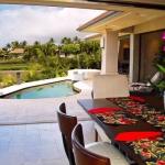 wonderfull-stories-from-hawaii-diningroom3.jpg