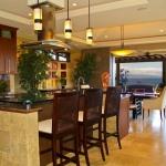 wonderfull-stories-from-hawaii-diningroom4.jpg