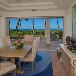 wonderfull-stories-from-hawaii-diningroom5.jpg