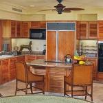 wonderfull-stories-from-hawaii-diningroom9.jpg