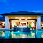 wonderfull-stories-from-hawaii-exterior11.jpg