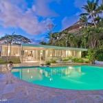 wonderfull-stories-from-hawaii-exterior12.jpg