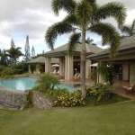 wonderfull-stories-from-hawaii-exterior2.jpg