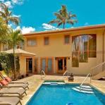 wonderfull-stories-from-hawaii-exterior3.jpg