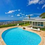 wonderfull-stories-from-hawaii-exterior4.jpg
