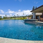 wonderfull-stories-from-hawaii-exterior5.jpg