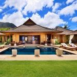 wonderfull-stories-from-hawaii-exterior6.jpg