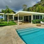 wonderfull-stories-from-hawaii-exterior9.jpg