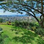 wonderfull-stories-from-hawaii-landscape1.jpg