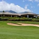 wonderfull-stories-from-hawaii-landscape4.jpg