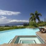 wonderfull-stories-from-hawaii-landscape5.jpg