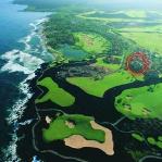 wonderfull-stories-from-hawaii-landscape6.jpg