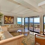 wonderfull-stories-from-hawaii-livingroom10.jpg