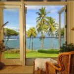 wonderfull-stories-from-hawaii-livingroom12.jpg