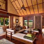 wonderfull-stories-from-hawaii-livingroom6.jpg